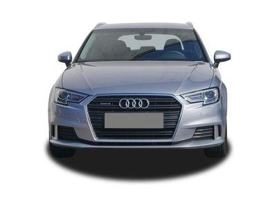 gebraucht Audi A3 2.0 Benzin