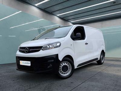 gebraucht Opel Vivaro VivaroCARGO 2.0 CDTi SELECTIVE CARPLAY+PDC +TÜV