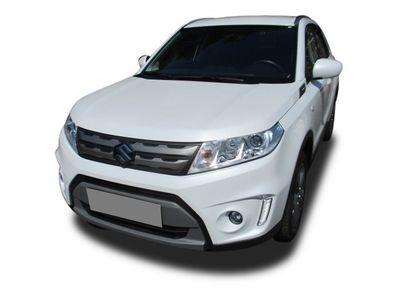 gebraucht Suzuki Vitara 1.6 Diesel