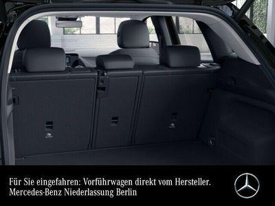 gebraucht Mercedes GLA200 LED Night Kamera Spurhalt-Ass Totwinkel
