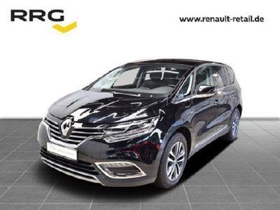gebraucht Renault Espace LIMITED