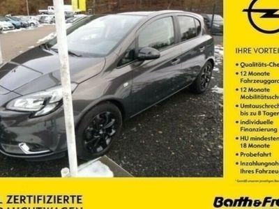 gebraucht Opel Zafira 2.0 CDTI Active *7-Sitzer *AGR *SHZ *PDC