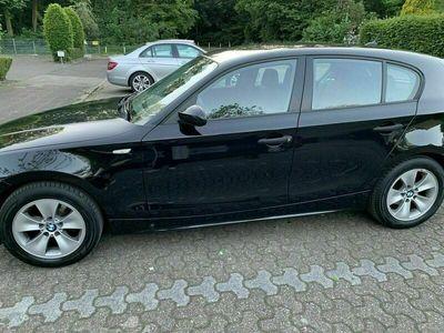 gebraucht BMW Z1