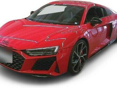 gebraucht Audi R8 Coupé R8V10 RWD UPE178 LM20 BuO KAMERA RAUTE