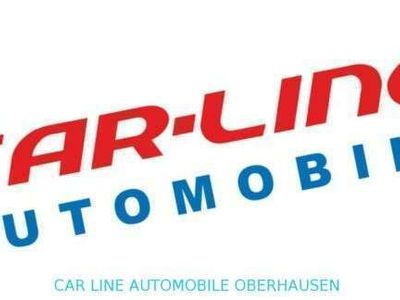 gebraucht Audi A7 Sportback50 TDI quattro/NAVI/KAMERA/LEDER/TOP