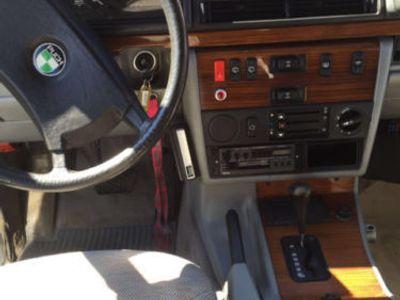 gebraucht Mercedes G230 original Puch langer Radstand