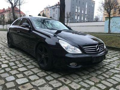 gebraucht Mercedes 320 Leder ,Navi,Xenon,