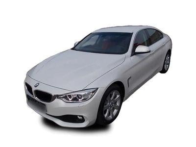gebraucht BMW Z1 Z-Modelle Series