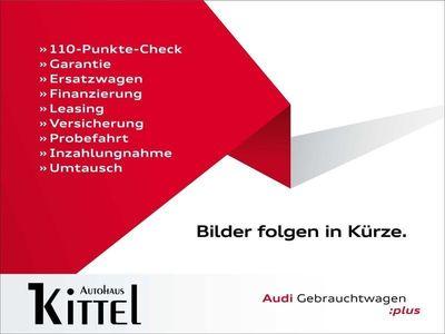 gebraucht Audi Q5 EURO6,Panoramadach,Leder