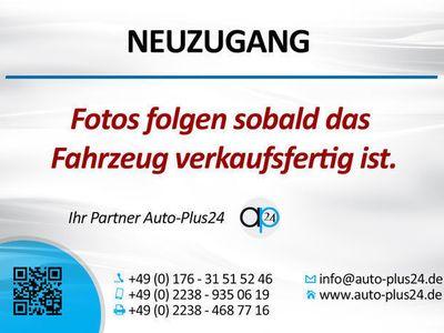 gebraucht Volvo XC60 D5 AWD Geartronic Summum Standh. RFK Pano