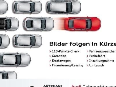 gebraucht VW Multivan T6Comfortline 4Motion LED NAVI