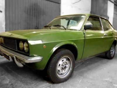 gebraucht Fiat 128