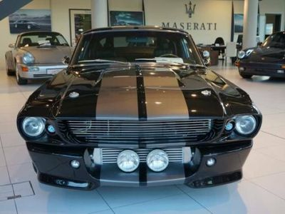 gebraucht Ford Shelby GT 500 Eleanor (1967)