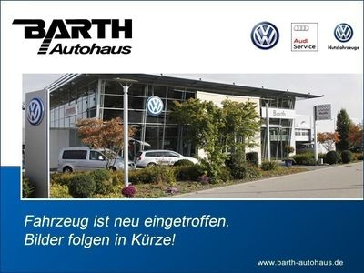 gebraucht VW T-Roc Style 1.5 TSI Style*LED*SHZ*CLIMATRONIC*