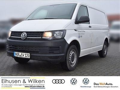 gebraucht VW Transporter Kasten Kasten
