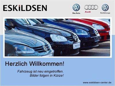 gebraucht VW up! 1.0 BMT Limousine Klima Sitzheizung