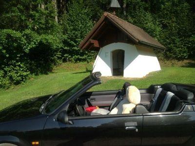 gebraucht Renault 19 RCabriolet 16V Wunderschönes Cabrio