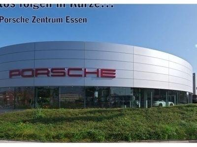 käytetty Porsche Cayenne Diesel / PDC, SHZ, Bi-Xenon, Color