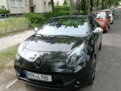 used Renault Wind 1.6 16V 130 Night and Day
