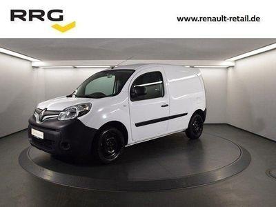 gebraucht Renault Kangoo RAPID EXTRA TCe 115