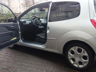 gebraucht Renault Twingo 1.2 LEV 16V 75 Dynamique - EDELTWINGO