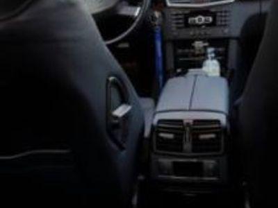 gebraucht Mercedes 300 cdi