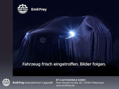 gebraucht Fiat 500X 500 Series1.3 FireFly Turbo DCT 4x2 S&S Lounge Klima PDC SHZ Radio Apple CarPlay DAB ZV Alu