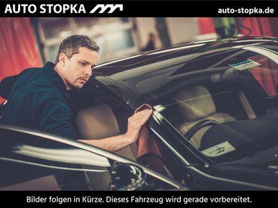gebraucht Jaguar XF 25T PRESTIGE *Parkhilfe-Pack*Keyless Entry*