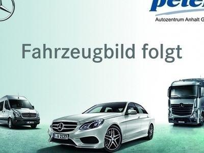 gebraucht Mercedes Citan 112 Tourer Edition Rückfahrkamera