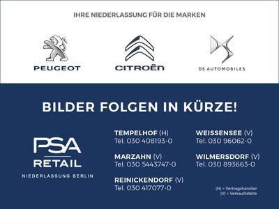 gebraucht Citroën Berlingo Club L1 PureTech 110 S&S