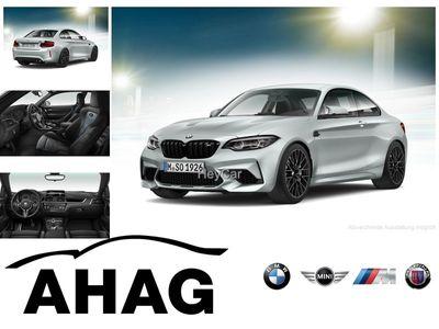 gebraucht BMW M2 Comp. %SALE% nur 649 EUR monatl.