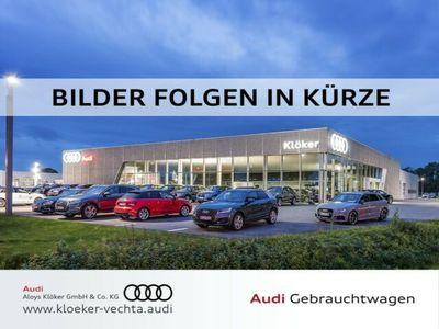 gebraucht Audi A4 Cabriolet 2.4 Multitronic Leder PDC LM Tempo