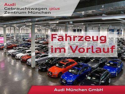 "gebraucht Audi R8 Coupé V10 plus 5.2 FSI S tronic UPE:214""/Sportabgas/B&O"