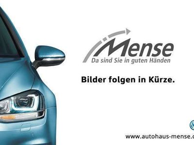 gebraucht VW Polo V 1.2 TSI MATCH Xenon AHK RCD510 Climatronic