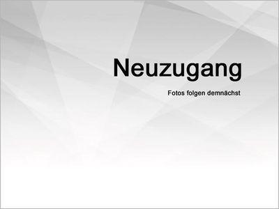 gebraucht Audi A5 Sportback Advanced 40TFSI Stronic
