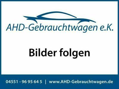 gebraucht Audi Q7 3.0 TDI Quattro S-Line