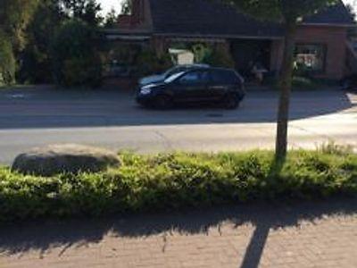 gebraucht VW Polo 9n3