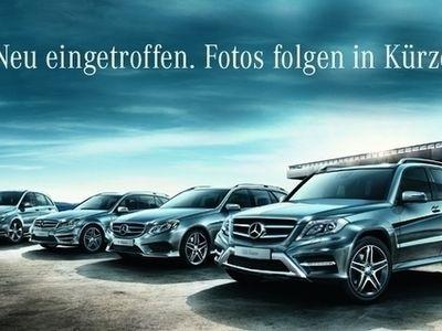 gebraucht Mercedes Sprinter 214 CDI Kasten 3665