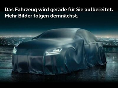 gebraucht VW Touran 1.6 TDI HIGHLINE AHK/PDC/CLIMATRONIC/GRA/