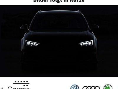 käytetty VW Golf VII 1.4 TSI DSG Highline XENON NAVI