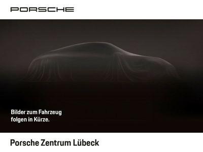 gebraucht Porsche 911 Carrera 4 Cabriolet 992 bei Gebrachtwagen.expert