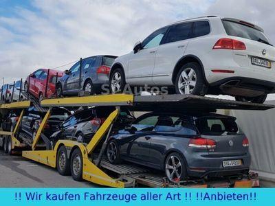 gebraucht Citroën C3 Pluriel 1.6 16V / TÜV AU 09.21 / AUTOMATIK