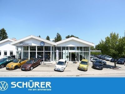 gebraucht VW Golf V 2.0TDI Sportline Bastlerfahrzeug o.Garantie
