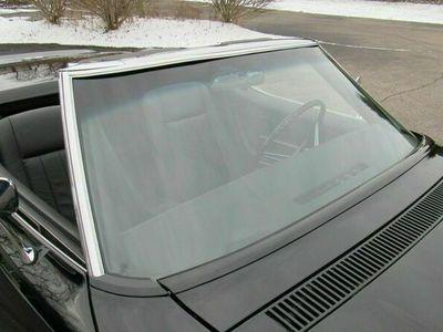gebraucht Chevrolet Corvette als Sportwagen/Coupé in Köln