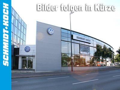 używany VW Touran JOIN 1.4 TSI DSG NAVI KAMERA DSG Navi PDC