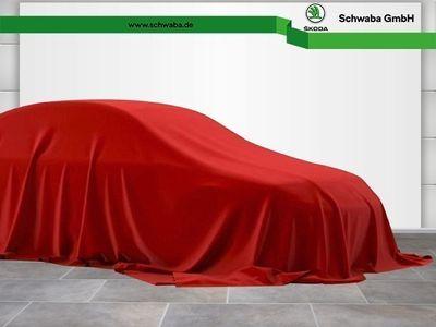 gebraucht Ford Fiesta 1.0 EcoBoost *COOL&SOUND*DESIGN*WINTER-P*