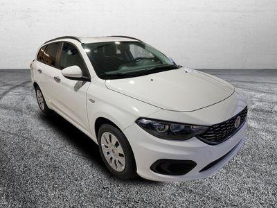 gebraucht Fiat Tipo Kombi 1.4 T Lounge *Navi*Klimaauto*SHZ*PDC+R.Cam*