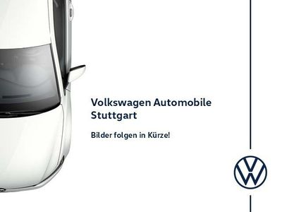 gebraucht VW Golf Plus LIFE 2.0 TDI DSG PDC SHZ AHK