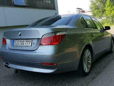 gebraucht BMW 225