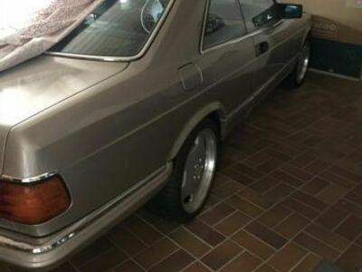 gebraucht Mercedes 500 Mercedes BenzATM 180000km...